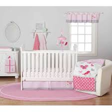 Child Crib Bed Child Of Mine By S Birds And Friends 3 Crib