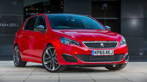 peugeot 303 for sale peugeot 308 gti 2016 review by car magazine