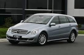 mercedes r class specs mercedes r class r320 cdi awd 2007 price specs carsguide