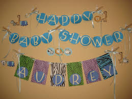 Baby Boy Shower Decorations by Photo Baby Shower Centerpiece Ideas Image