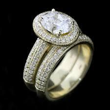 Modern Ring Designs Ideas Download Antique Wedding Ring Wedding Corners