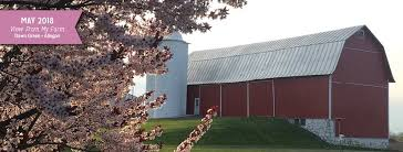 t hone bureau michigan farm bureau home