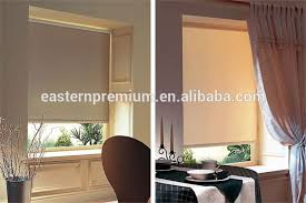 Discount Roller Blinds List Manufacturers Of Roller Blind Electric Buy Roller Blind