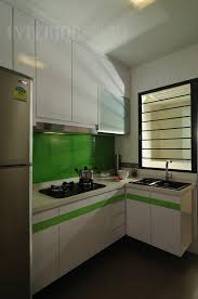 Images About Kitchen On Pinterest L Shaped Designs Shape And Green Amusing Kitchen Designs For Odd Shaped Rooms Contemporary Best