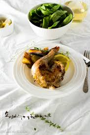 thomas keller roast chicken and the kitchen