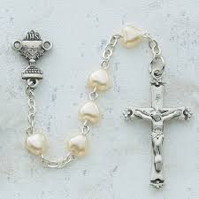 communion gifts for boys communion gifts for sale gifts for holy communion