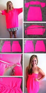 12 best dresses images on pinterest