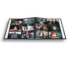 pioneer refill pages pioneer refill pages for bsp46 photo album bsp