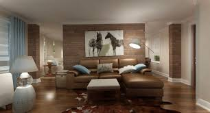 Living Room Ideas Brown Sofa by Green And Brown Living Room Ideas Fiona Andersen