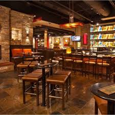 Best Thanksgiving Dinner In Orlando Top Orlando Restaurants Of 2017 Opentable