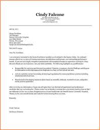 new grad cover letter nursing 28 images cover letter for a new