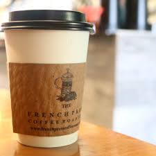 jersey shore top 10 best coffee shops 2016 2017 myjerseyshorelife