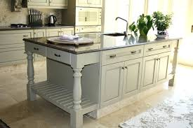 kitchen island legs kitchen island kitchen island with table legs view size