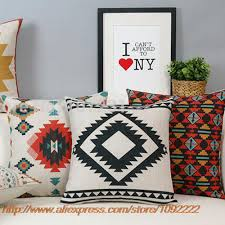 Black Sofa Pillows by Online Buy Wholesale Black Sofa Chair From China Black Sofa Chair