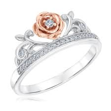 Princess Wedding Rings by Diamonds Rings Fine Jewelry And Watches Reeds Jewelers