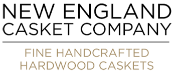 casket companies home new casket company