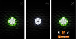 flashlight app for android 5 best free brightest flashlight apps for android protractor