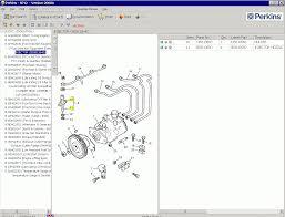 apart catalogs u2014 construction machinery