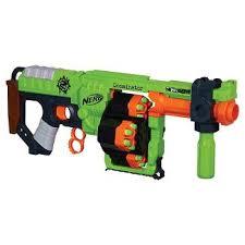 laser x target black friday nerf toy blasters target