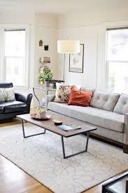 apartment leather sofa apartment furniture bestuches online