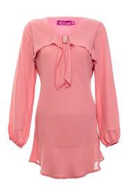 beautiful blouses beautiful blouses dress images