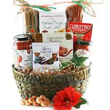 pasta gift basket italian gift baskets italian gifts italian foods italian dinner