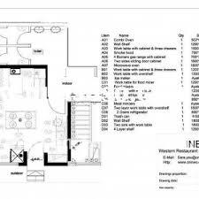 Kitchen Cupboard Designs Plans Home Decor Kitchen Cabinets Plans Design Interior Home Design