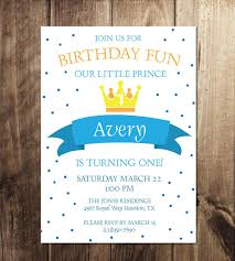 diy scroll invitations design royal baby shower invitations for a girl as well as diy