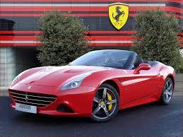 ferrari california 2015 elegant used ferrari california t for sale uk u2013 super car