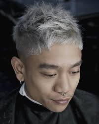 steve mcqueen haircut men s short haircuts for 2017