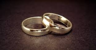 weddings rings defend jehovah s witnesses wedding rings are they pagan is it