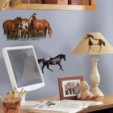 10 horse bedroom additions that prove you u0027re a little horse crazy
