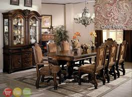 kathy ireland dining room set kathy ireland dining room set createfullcircle com