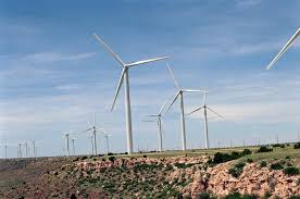 will new mexico join the next generation of clean energy leaders