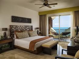 bedroom furniture tulsa ok piazzesi us the perfect room at villa del palmar cancun blog bedroom furniture