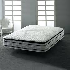 Pillow Top Crib Mattress Pillow Top Beds For Sale Johannesburg Pillow Top Cover For Crib