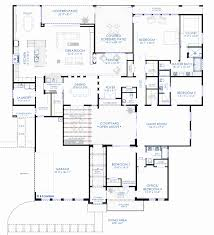 60 Elegant House Plans with Courtyard In Middle Gallery Home