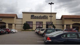 randalls at 9660 westheimer houston tx weekly ad grocery pharmacy