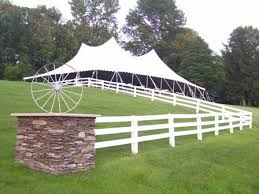tent rentals rochester ny tent rentals in the country mccarthy tents events party and
