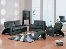 cheap living room sets bloombety cheap living room sets 21 black living room carpet living room carpet 50 exles of how