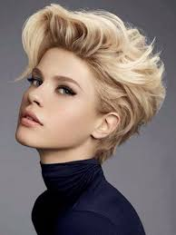 cool short hair female models google search hairstyles for