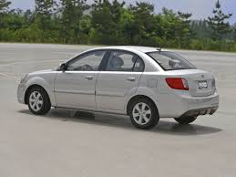 2010 kia rio price photos reviews u0026 features