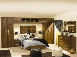 Solid Walnut Bedroom Furniture by Solid Dark Wood Bedroom Furniture Eo Furniture