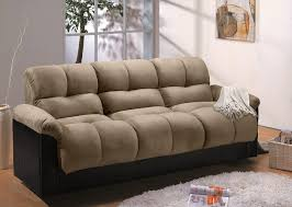 ikea best couch futon 15 wonderful ikea sofa bed leather 1000 ideas about