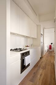 40 square meters architects 40 square meters apartment