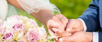Wedding Images Weddings At Edinburgh Castle
