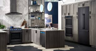 kitchen collection careers appliances kitchen laundry appliances samsung us