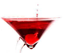 martini red the world u0027s best photos of droplets and martini flickr hive mind