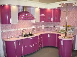 purple kitchen ideas kitchen ideas outside kitchen ideas purple kitchen appliances for