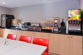 Comfort Inn In Brooklyn Red Lion Inn And Suites Brooklyn Usa Booking Com